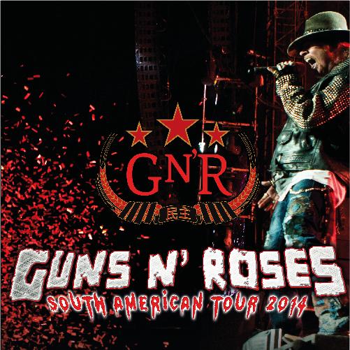 GNR-banners-FTsin_Novedades