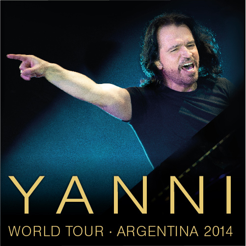 YANNI-banners-FT_Novedades