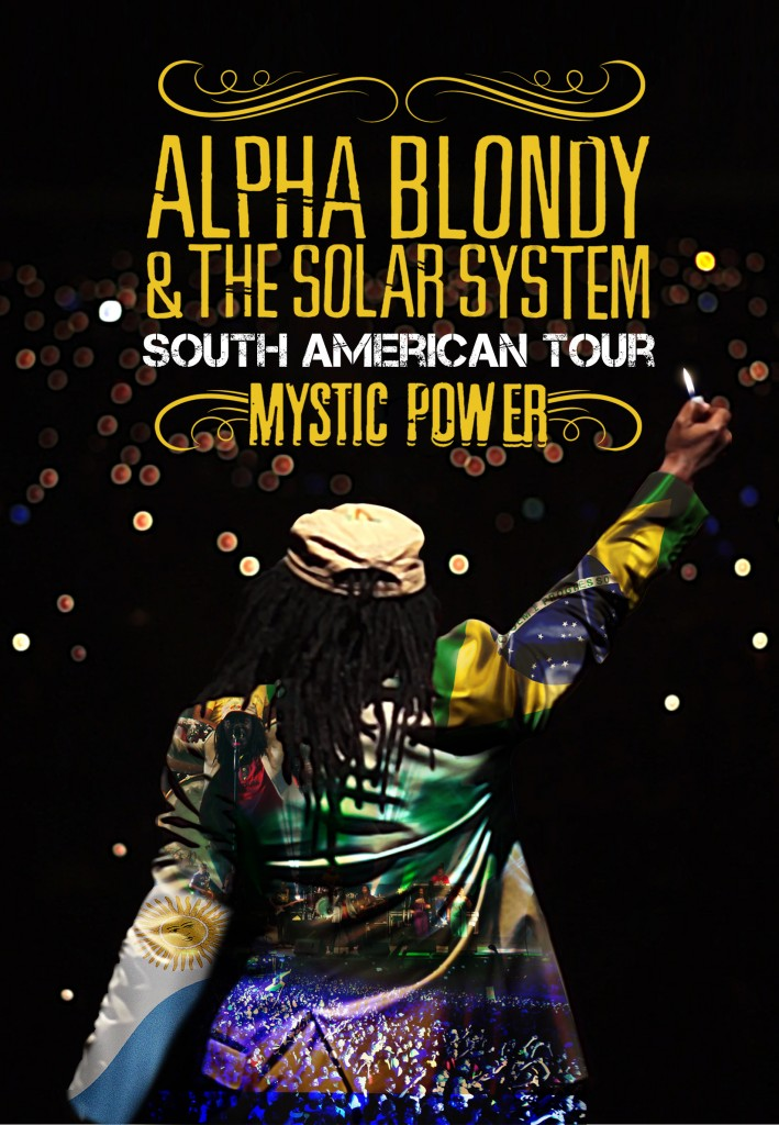 ALPHA-BLONDY_frente-da-capa-aberta