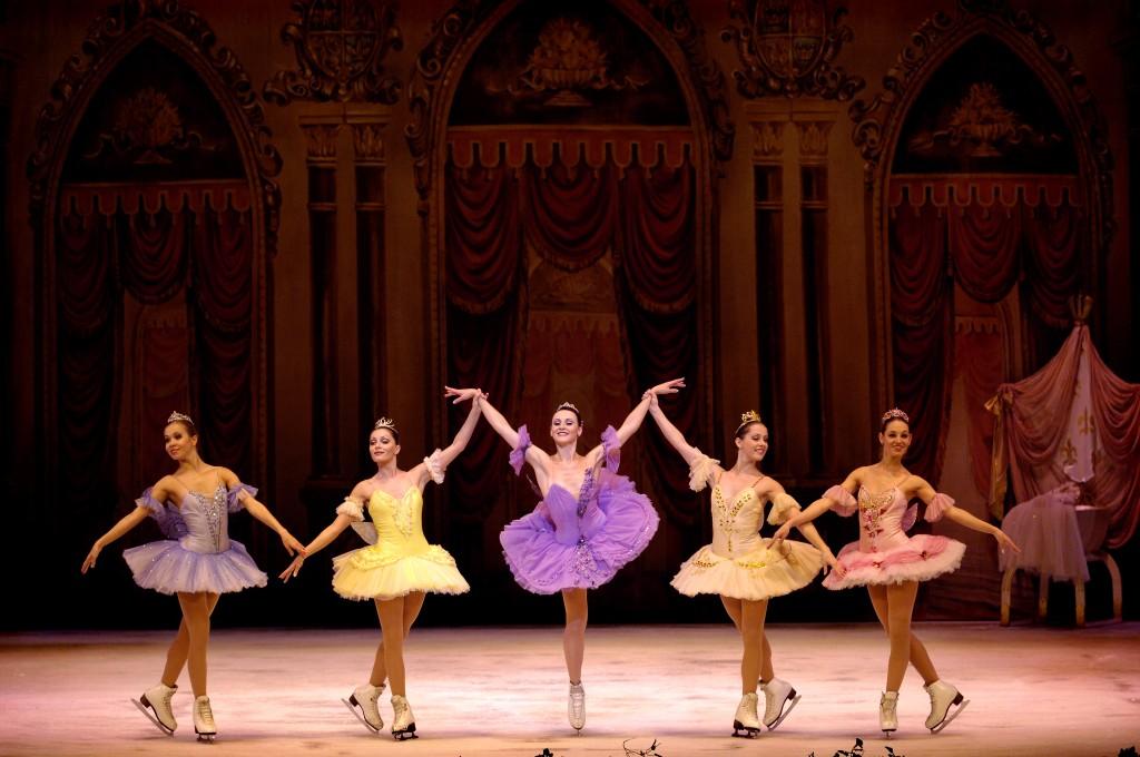 Ballet-de-Moscu-Hielo-2