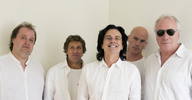 Marillion_Credit Jill Furmanovsky (640x333)