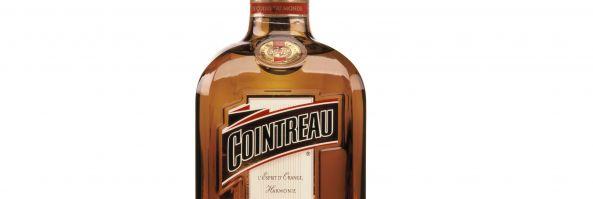 Cointreaupolitan Cocktail Kit