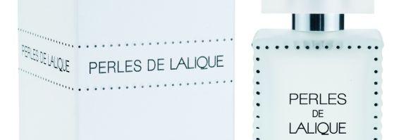 En Octubre y Noviembre, Lalique Parfums te presenta una promoción imperdible