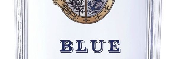 Bodega Tres Blasones presenta el Gin Blue Ribbon