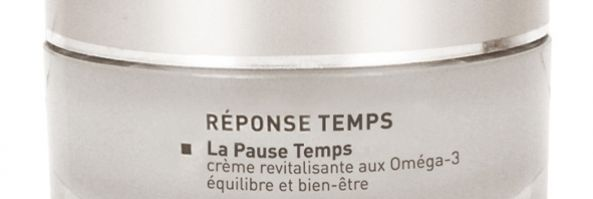 Matis Paris presenta su nueva línea, Reponse Temps