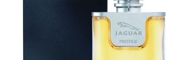 Jaguar Fragrances presenta su línea masculina, ideal para regalar el Día del Padre