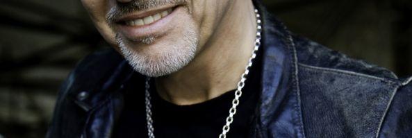 Peter Frampton en la Argentina, 6 de Septiembre en el Gran Rex