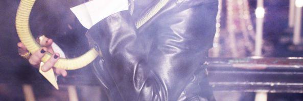 Cyndi Lauper se presentará en el Gran Rex el 3 de Marzo