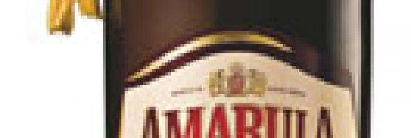 """Amarula renueva su imagen y lanza el concurso """"Atardeceres Amarula"""""""