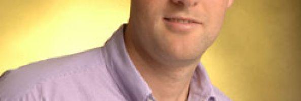 Guilherme Ribenboim, el nuevo CEO de clickOn Brasil