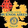 """Rotary Club Buenos Aires: """"La Fiesta de los Lauros"""", Acto de Entrega de Premios Anuales"""