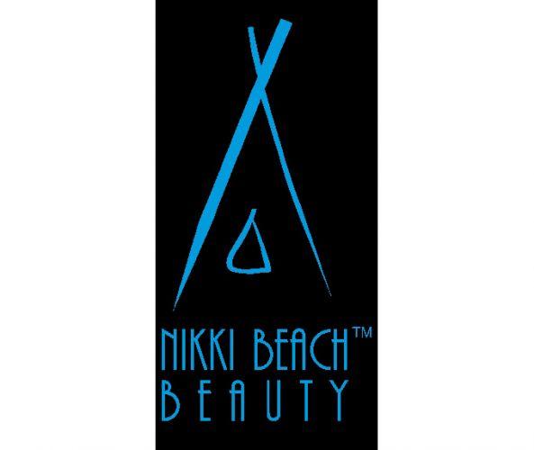 Nikki Beach, sinónimo de belleza y distinción, ahora en Argentina.