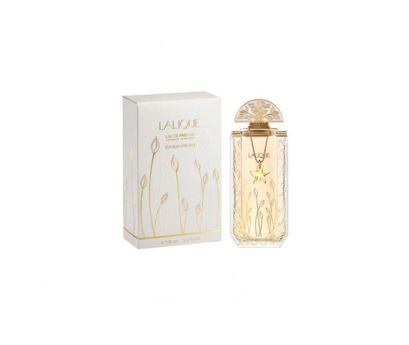 Feuille de Lalique cumple 20 años y la empresa, 150 años de historia