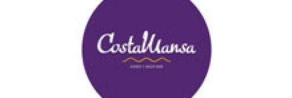 Llega a Asunción un innovador Bar sunset & night:  COSTA MANSA