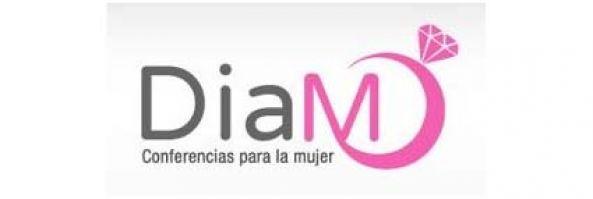 clickOn participará en: DiaM Conferencias para la mujer