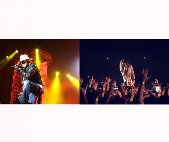 Exitoso Personal Rock Festival rompe récords en cantidad de asistentes