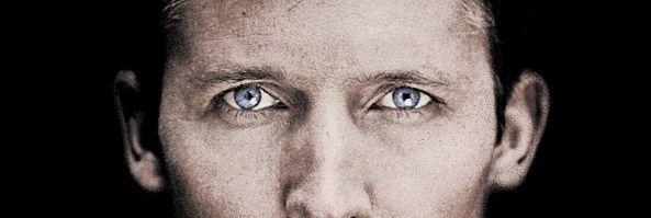 ¡James Blunt vuelve a Argentina!
