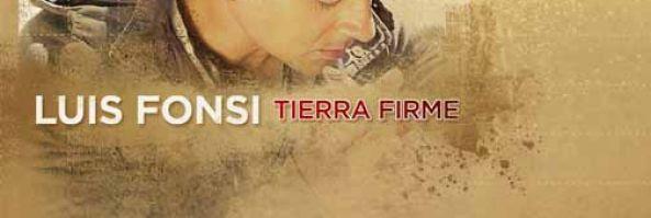 Luis Fonsi se presentará en el Luna Park el próximo 17 y 18 de noviembre