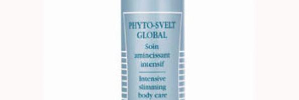 Sisley Paris presenta PHYTO-SVELT  GLOBAL, un tratamiento para llegar espléndida al verano.