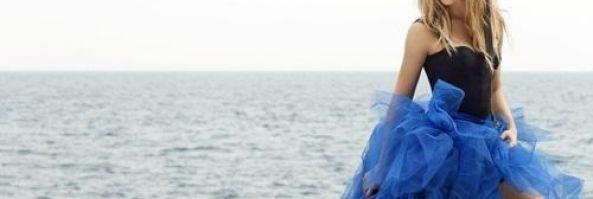 Shakira comparte detalles de su gira ¨SALE EL SOL WORLD TOUR¨